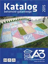 Download PDF kataloga...
