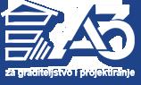 Logo footer - a3-doo.com