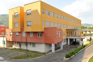 Medicinski fakultet Mostar